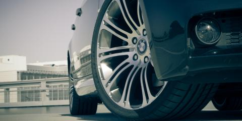 5 Questions to Ask Your Luxury Auto Repair Mechanic, Clayton, Missouri