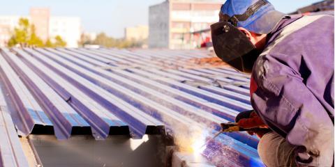 3 Tips for Maintaining Welding Equipment, Fairbanks, Alaska