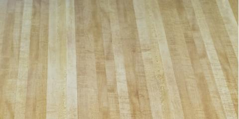 The Pros & Cons of Prefinished Vs. Site Finished Wood Flooring, Fremont, Wisconsin