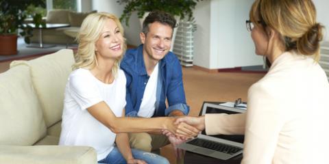 Top 5 Advantages of Short-Term Loans, Kannapolis, North Carolina