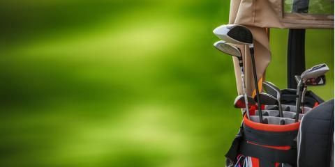 3 Tips For Choosing New Golf Clubs, Manhattan, New York