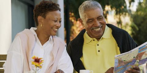 5 Tips to Properly Care for Dentures , Hinesville, Georgia