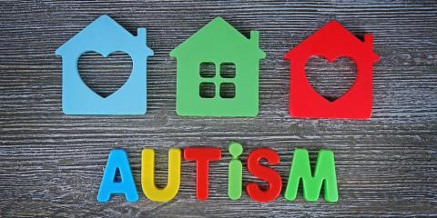 What Parents of Children With Autism Want You to Know, Inver Grove Heights, Minnesota