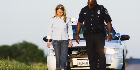 3 Tips for Finding the Right DUI Attorney, La Crosse, Wisconsin