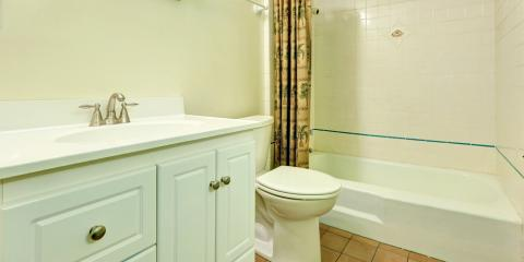 Home Improvement Tips For An Outdated Bathroom Swisher Handyman Services Lincoln Nearsay