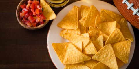 Hosting a Party at Your Apartment Rental? Try These 3 Game Day Appetizers, Lexington-Fayette Central, Kentucky