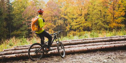 3 Habits to Eliminate for Better Bike Care, Columbia, Missouri