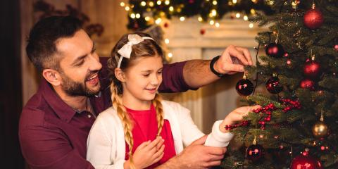 How to Get Through the Holidays When Facing Bankruptcy, Ava, Missouri
