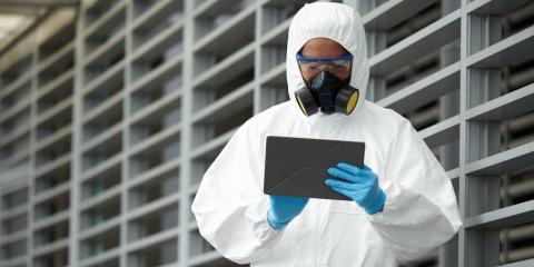 Your Guide to Biohazardous Waste, Troy, Missouri
