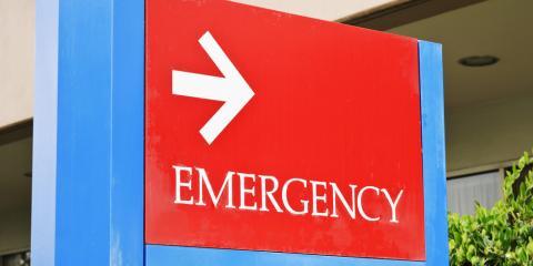 The Benefits of Accident Insurance Coverage, Lincoln, Nebraska