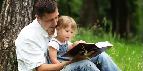 3 Bible Verses That Make Inspiring Home Decor, Onalaska, Wisconsin