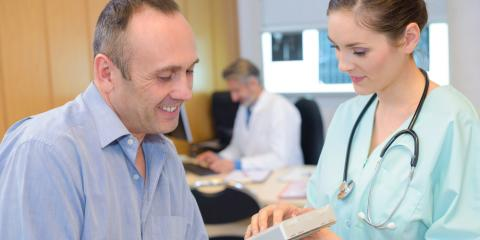 Becoming a Medical Assistant Through Big Apple Training, Bronx, New York