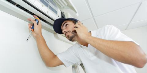 HVAC Tips: How Recessed Lights Can Reduce Your HVAC System's Efficiency, Archdale, North Carolina