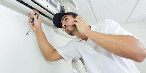 Common Questions About Problematic HVAC Systems, Manlius, New York