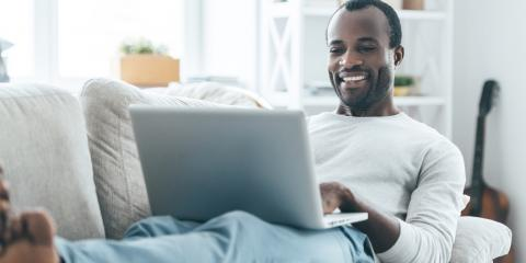 What You Need to Know About Increasing Internet Bandwidth, Great Falls, South Carolina