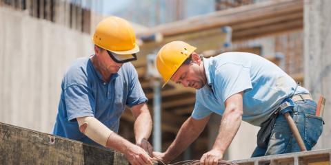 Construction Law: To Sue or Not to Sue? , Elko, Nevada