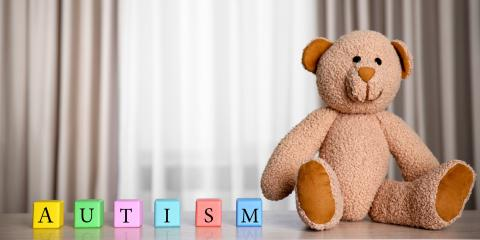 Help Children with Autism and Receive 20% Off Dec. 3rd!, Mamaroneck, New York