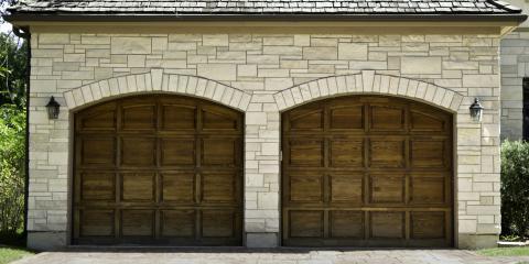 Why Change Your Garage Keypad Code?, Missouri, Missouri