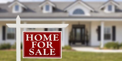Selling a House? 3 Things You Should Consider Before You List, Piedmont, Delaware