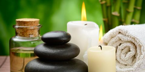 3 Types of Stress a Massage Can Relieve, Honolulu, Hawaii