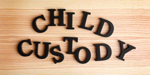 A Family Law Attorney Offers 3 Tips for Child Custody Litigation, Fairbanks, Alaska
