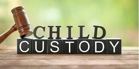 Top 3 Mistakes Parents Make During Child Custody Cases, Fairbanks, Alaska
