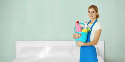 4 House Cleaning Tips for People With Allergies, Honolulu, Hawaii