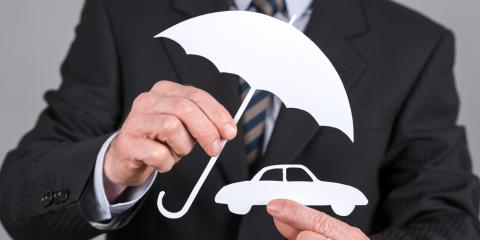 Do You Have the Right Automobile Insurance?, Live Oak, Florida