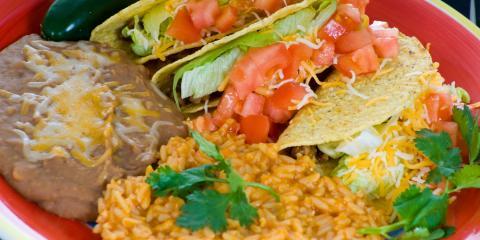 Mexican Food In Statesboro Ga