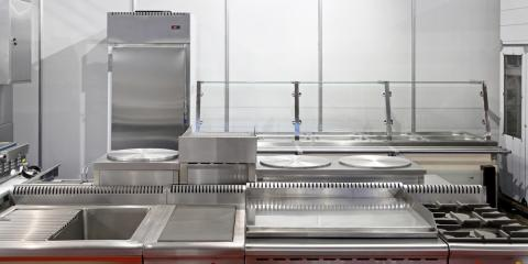 What You Need to Know About Commercial Refrigeration, Texarkana, Texas