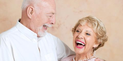 3 Tips To Care For Your Dentures, Wisconsin Rapids, Wisconsin