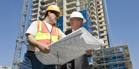 FAQs About Business Insurance for Contractors, Watertown, Connecticut