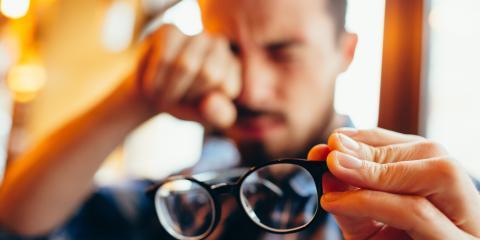 4 FAQ About Eye Allergies, Greece, New York