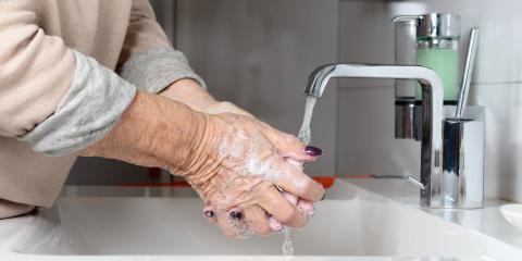 3 Personal Hygiene Tips for Senior Care, Frankfort, Ohio