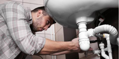 3 Reasons Plumbing Maintenance Is a Critical Part of Home Maintenance, Wawayanda, New York