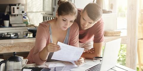 3 Ways New Laws Will Impact Your Tax Return, Mountain Home, Arkansas
