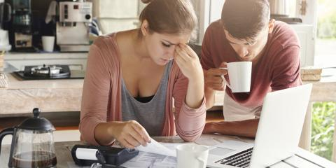 Do's & Don'ts of Declaring Chapter 7 Bankruptcy, Elyria, Ohio
