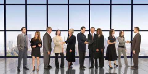 Meet the Attorneys Behind La Crosse's Most Distinguished Law Firm, La Crosse, Wisconsin