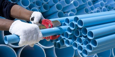 A Guide to Pipe Relining & Pipe Bursting, Fennimore, Wisconsin