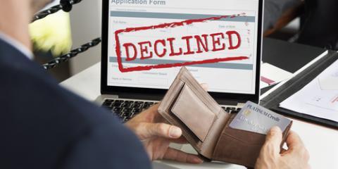 3 Reasons to Consider Filing Bankruptcy , Statesville, North Carolina