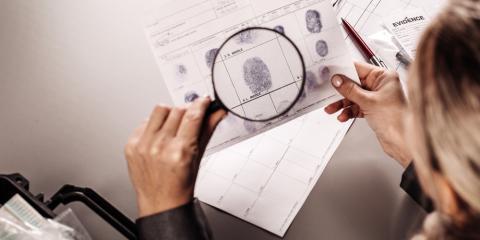 What Is Criminal Law? A Lexington Attorney Explains Key Characteristics, Lexington-Fayette Central, Kentucky
