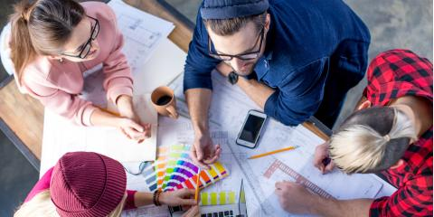 3 Architectural Design Mistakes to Avoid With Your New Home, Hillsboro, Ohio