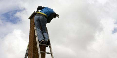 Top Reasons Why Regular Chimney Cleaning Is Essential , New Braunfels, Texas