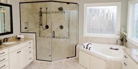 3 Expert Tile Cleaning Tips, Pottsville, Arkansas