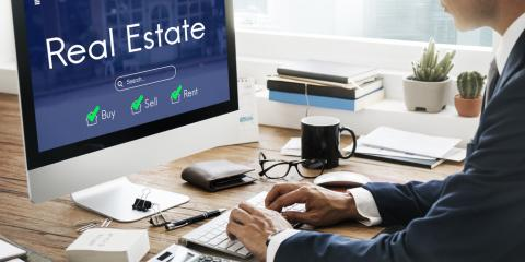 An Attorney Explains: What Is Real Estate Law? , New Haven, Connecticut