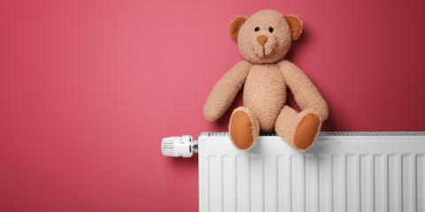 Hire the Right Heating Contractor With These 4 Tips, Grand Rapids, Wisconsin