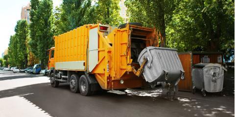 4 FAQ About Trash Pickup Around the Holidays, Columbia, Missouri