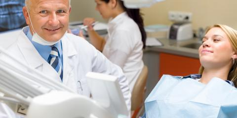 How Do I Know If I Have Gum Disease., Honolulu, Hawaii