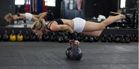5 Strength Training Tips to Keep You Safe, Inverness, Colorado