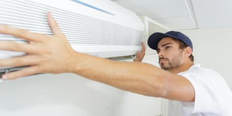 Do's & Don'ts of Buying a New Air Conditioning System, Honolulu, Hawaii